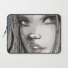 Kendra Laptop Sleeve
