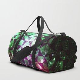 CHEMISTRIES Duffle Bag