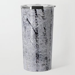 Cottonwood Frost Travel Mug