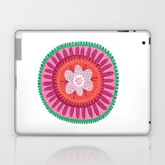 Suzani II Laptop & iPad Skin