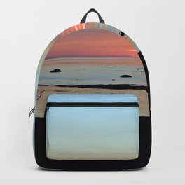Day's End Backpack