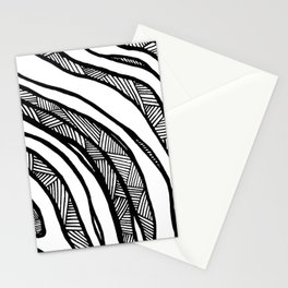Where it all starts Stationery Cards
