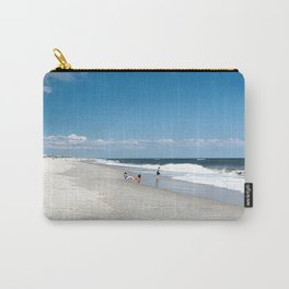 Fun and Sun Carry-All Pouch