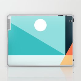Geometric 1710 Laptop & iPad Skin