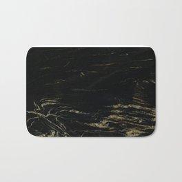 Belvedere Quartzite Bath Mat
