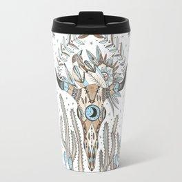 Arizona Travel Mug