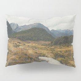 TAKE THE LONG WAY Pillow Sham