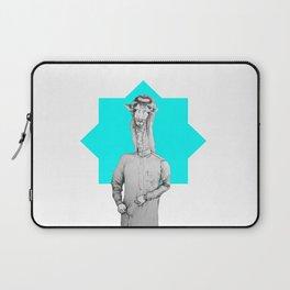 Zarafa Laptop Sleeve