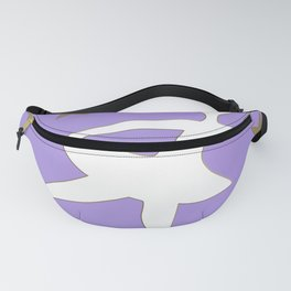 Dancing with the stars Fanny Pack