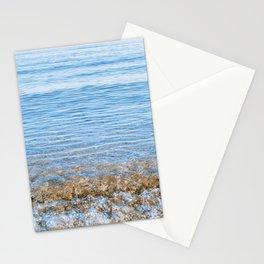 Marea Stationery Cards