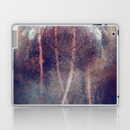 snares Laptop & iPad Skin