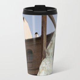 Prayer Travel Mug