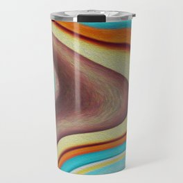 Lava Travel Mug