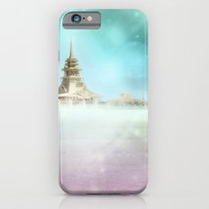 PLAYA III iPhone 6s Slim Case