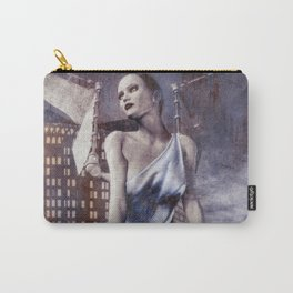 City Angel Carry-All Pouch