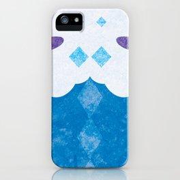 584 iPhone Case
