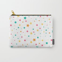 paradises of stars Carry-All Pouch