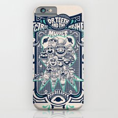 Reunion Tour iPhone 6s Slim Case
