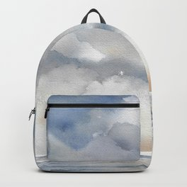 Firmament Backpack
