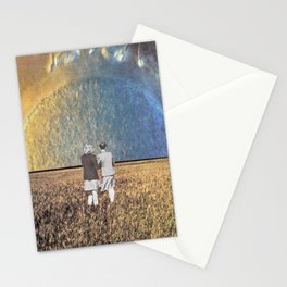 waws Stationery Cards