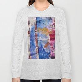 Client 09 Long Sleeve T-shirt