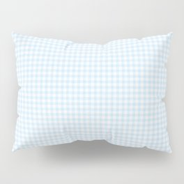 Farm House Pillow Sham