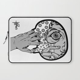 The Creators Laptop Sleeve