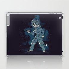 Major Tom Laptop & iPad Skin