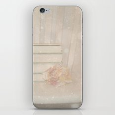 In the Hysterical Realm  iPhone & iPod Skin
