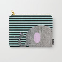 Elemouse Carry-All Pouch