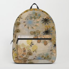 Tolai Backpack
