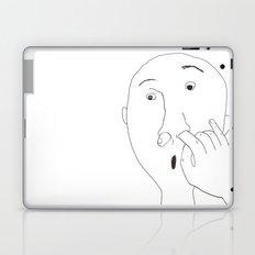 pick Laptop & iPad Skin