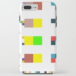 1990 iPhone Case