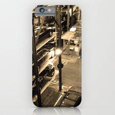 Organized Chaos iPhone 6s Slim Case