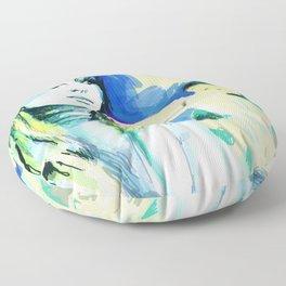 Nico Floor Pillow
