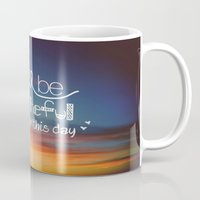 grateful dead Mugs featuring grateful by Brittney Borowski