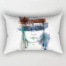 Dream Maker Rectangular Pillow