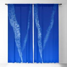 V-Sky Blackout Curtain