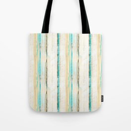 Toes In The Sand Collection Tote Bag