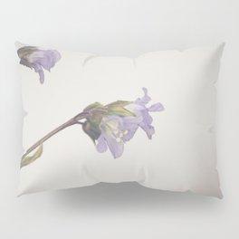Lydia Pillow Sham