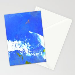 Mystical Kailash Stationery Cards