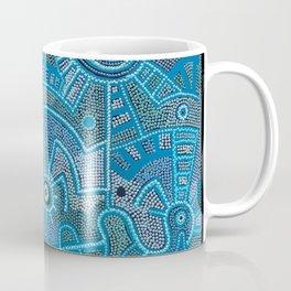 Dream N°9 Coffee Mug