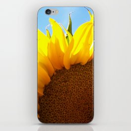 Cheerful iPhone Skin