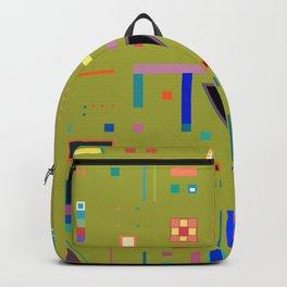 Organization No. 2 Backpack