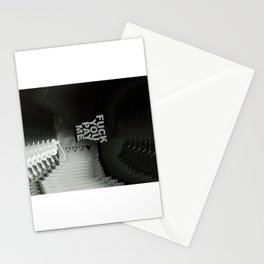 FYPM Stationery Cards