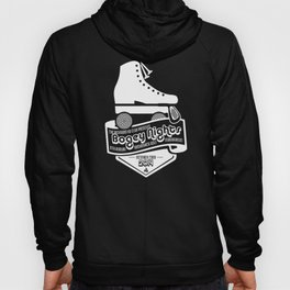 Bogey Nights Hoody