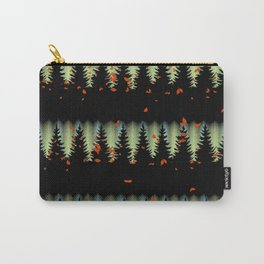 Stages Carry-All Pouch