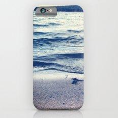 Beach Feeling iPhone 6s Slim Case