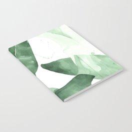 Beverly II Notebook