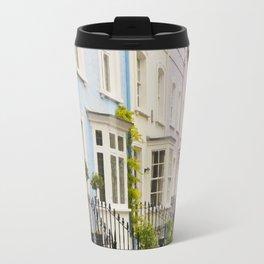 Notting hill Travel Mug